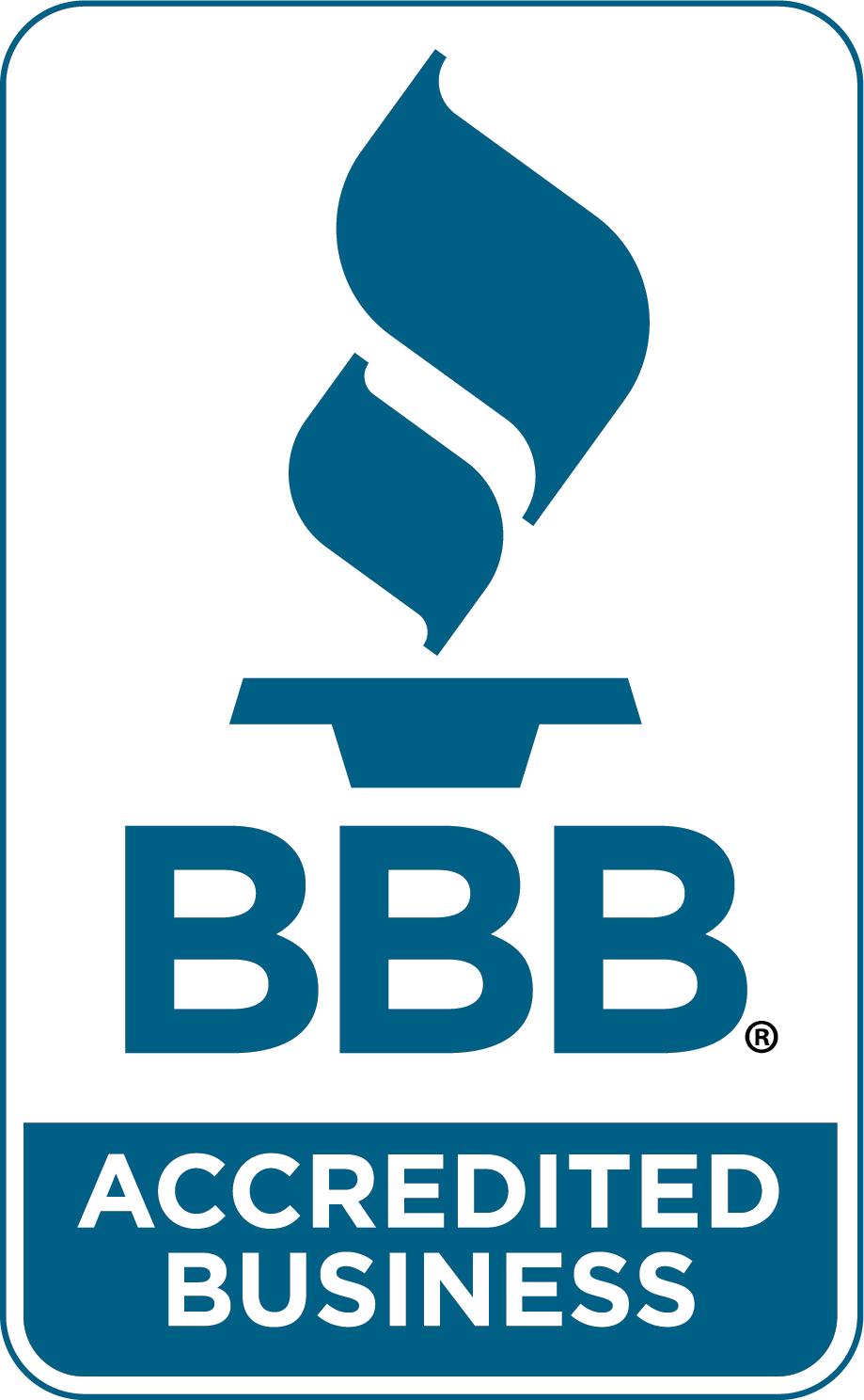 AB_Logo_300