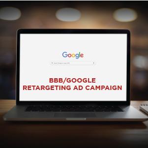 Retargeting_Ads